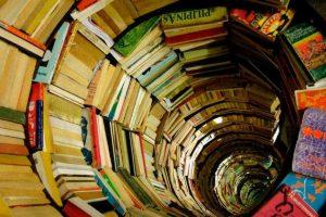 37 mejores comienzos de obras literarias