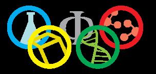 Entrega de premios de la Olimpiada de Biología 2018